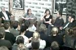 Picture: Screengrab from Frontline Club.