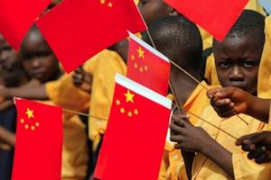 Picture: The China Africa Project