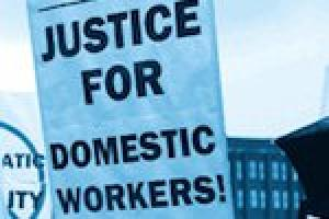 Picture: www.domesticworkerrights.org