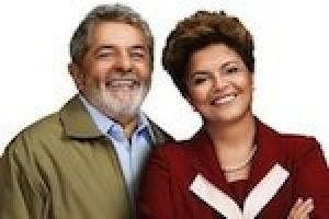 Picture: Official Website Dilma Rousseff