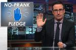 Picture: Last Week Tonight