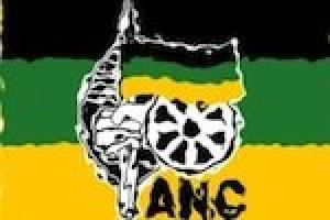 Picture: ANC (adapted by SACSIS)