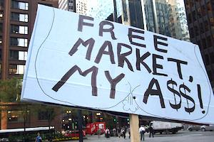 Picture: freemarketmyass/flickr
