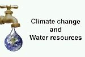 Picture: www.schools.indiawaterportal.org