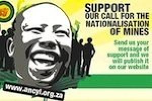 Picture: ANC Youth League