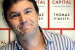 Picture: Thomas Piketty courtesy Salon Magazine