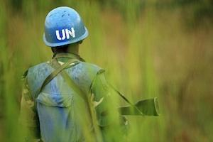 Picture: United Nations/Flickr