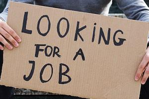 causes of unemployment in sa